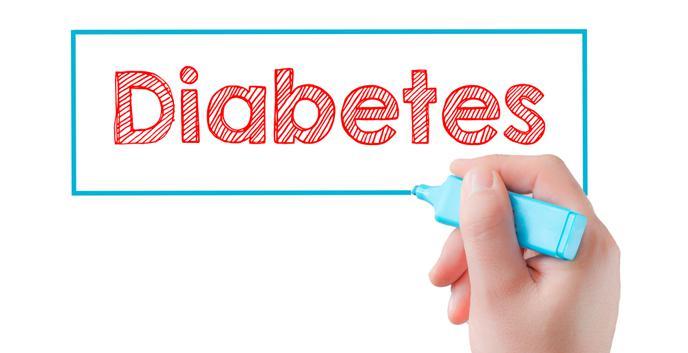 term papers on diabetes mellitus