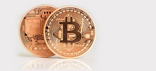 bitcoin usher in digital currency age The four biggest agricultural corporations plan to utilize tech such as blockchain and ai to bring the global grain trade into the digital age.