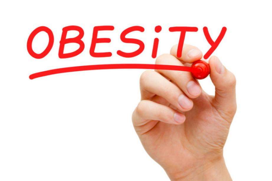 taking control of obesity Taking control of obesity  obesity is a global public health emergency, and likely has greater impact on the state of us health than tobacco use has had at its worst i find myself musing on the similarities between the public's approach to obesity and global warming, another topic that many choose to doubt despite metrics that suggests.